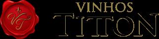 Vinhos Titton